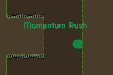 Momentum Rush