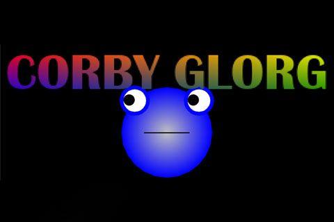 Corby Glorg