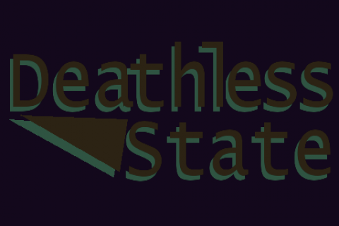 Deathless State