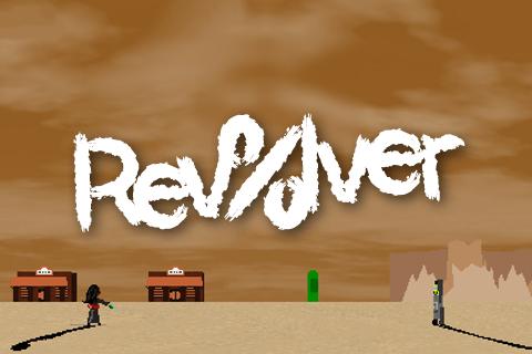 Rev%lver