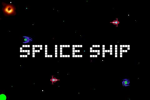 Splice Ship