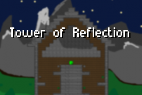 Tower of Reflection