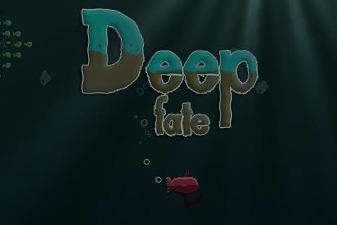 Deep Fate