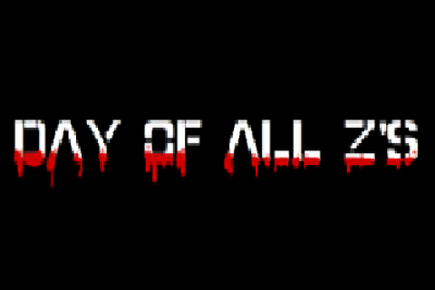 Day of the Zs