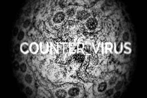 COUNTER_VIRUS