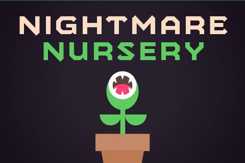 Nightmare Nursery