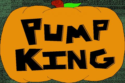 Pump King (PRE-ALPHA)