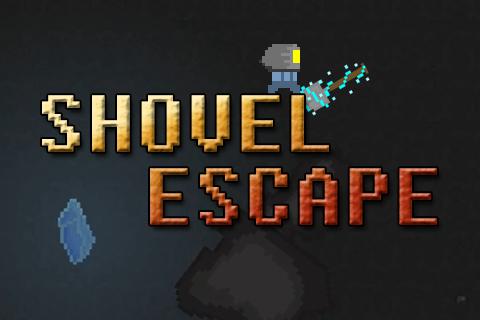 Shovel Escape