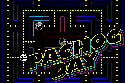 Pachog Day