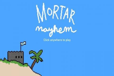 Mortar Mayhem