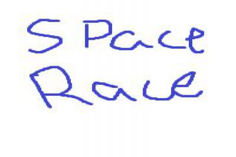 SpaceRaceGM