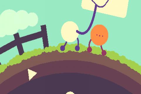 Planetary Playground