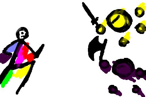 Allocator