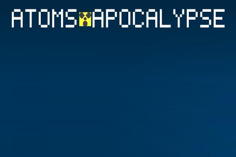 Atom's Apocalypse