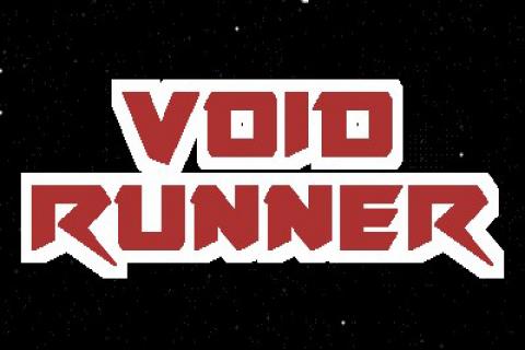 Void Runner