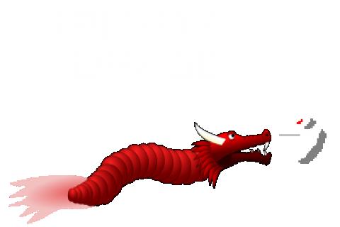 IrritatedDragons