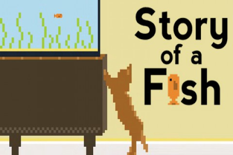 Story of a Fish