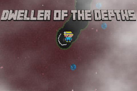 Dweller of the Depths