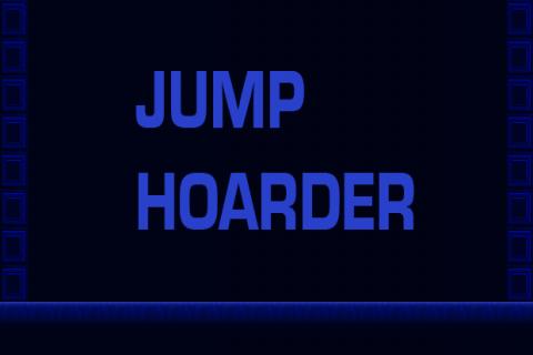 Jump Hoarder