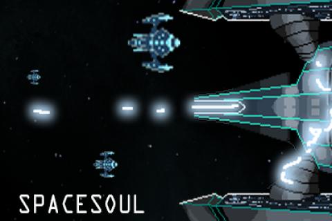 Spacesoul