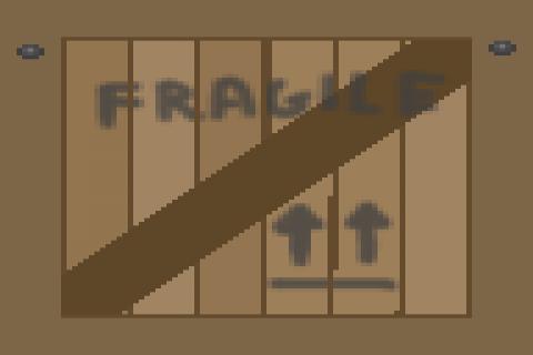 BackAlley Box Breakers