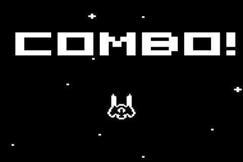 COMBO!