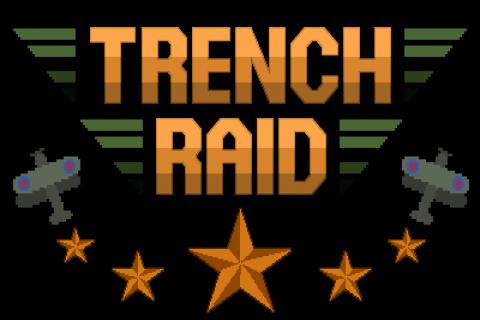 Trench Raid