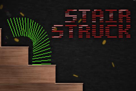 STAIRSTRUCK