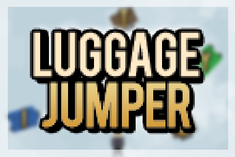 LuggageJumper