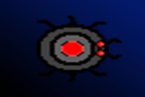 Super Ultra Mega Robot Combat Arena