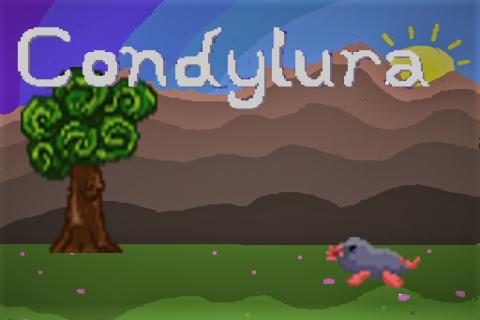 Condylura