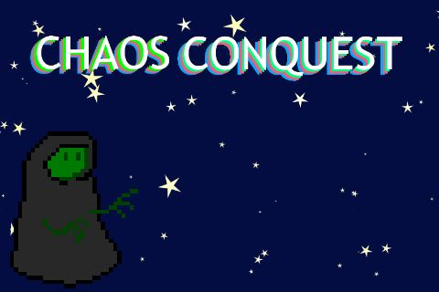 Chaos Conquest