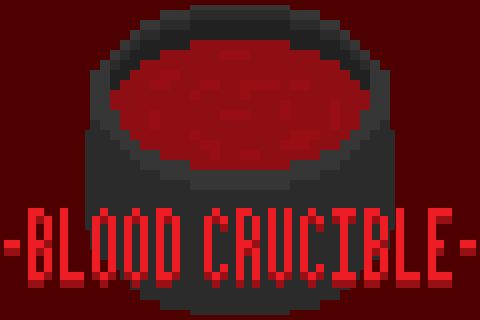 Blood Crucible