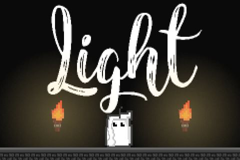 Light - A Game about Sacrifice
