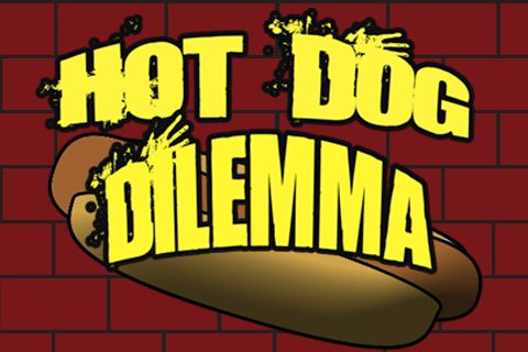 Hot Dog Dilemma