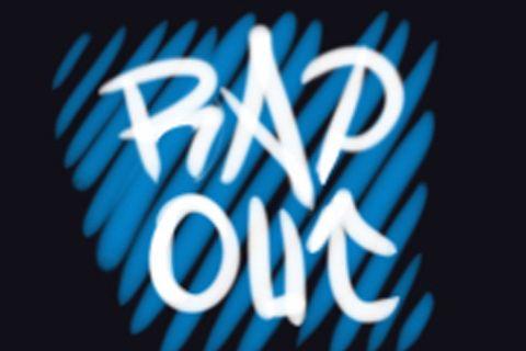 Rap Out