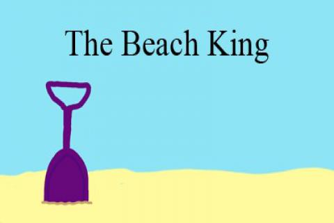 The Beach King