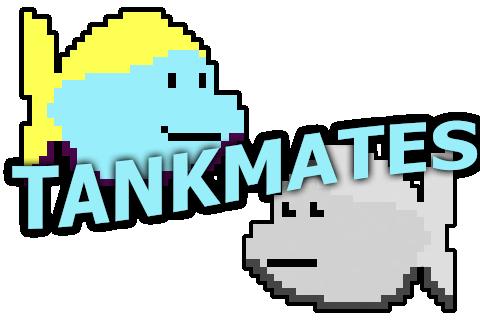 Tankmates