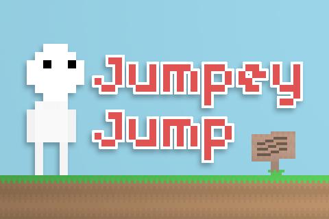 Jumpey Jump