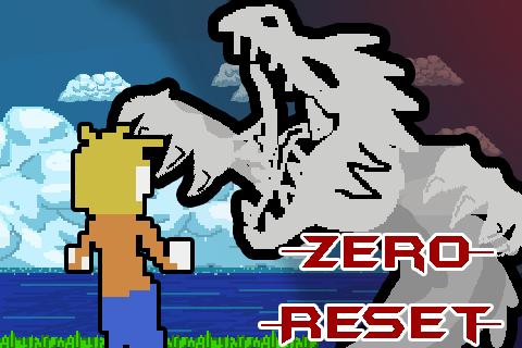 Zero Reset