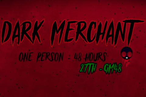 Dark Merchant