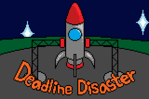 Deadline Disaster