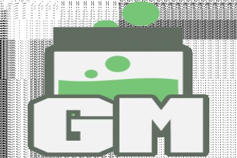 Green Mass