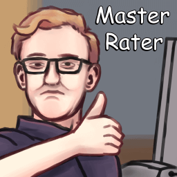 Master Rater