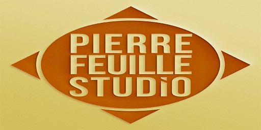 Pierre Feuille Studio