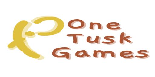 1 Tusk Games