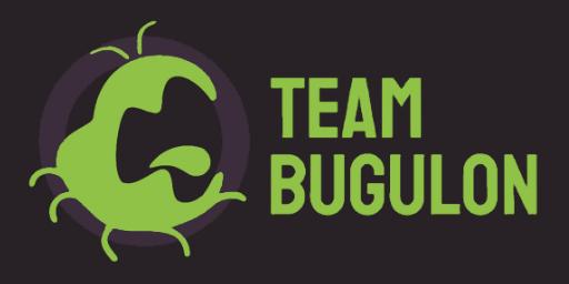 Team Bugulon