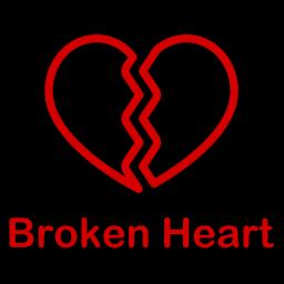 Broken Heart Games