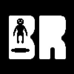 BitRapture