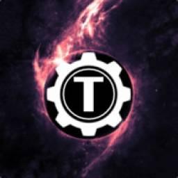 The avatar of TechVoid